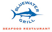 Blue Water Grill Seafood Restaurant