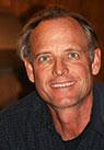 Erik Cutter